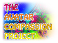Compassion-banner