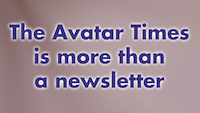 The Avatar Times Intro